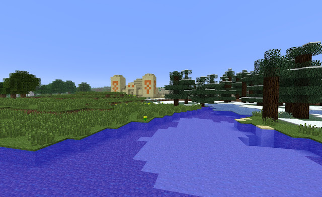 http://img.mod-minecraft.net/Seed/Vancouver-Seed-2.jpg