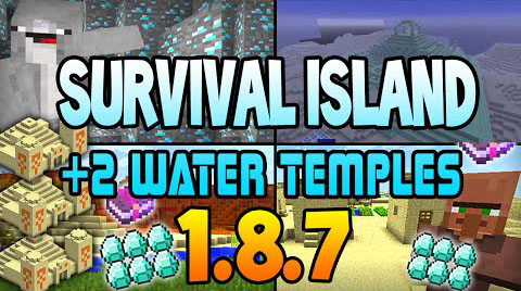 Water-temples-and-survival-island-seed.jpg