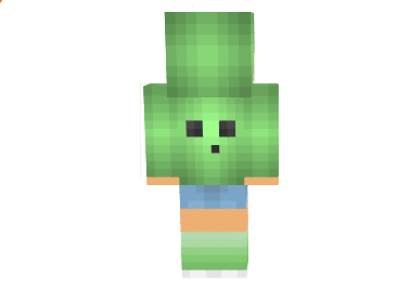 30-likes-skin-1.png