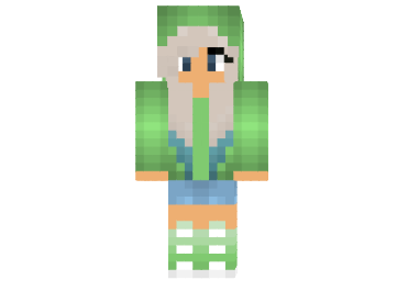30-likes-skin.png