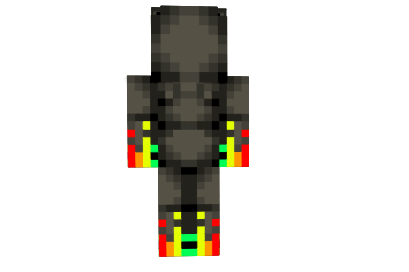 http://img.mod-minecraft.net/Skin/30followers-skin-1.png