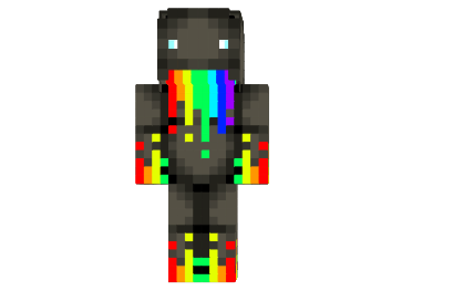 http://img.mod-minecraft.net/Skin/30followers-skin.png