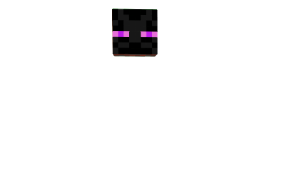 http://img.mod-minecraft.net/Skin/6-face-skin-1.png