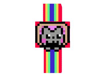 A-very-nyan-cat-skin.png
