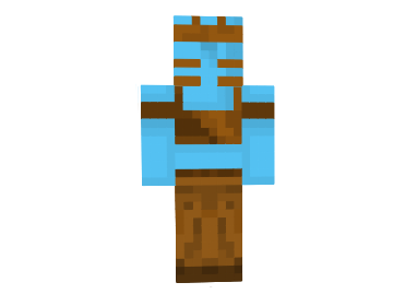 http://img.mod-minecraft.net/Skin/Aayla-secura-skin-1.png