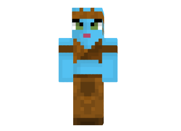 http://img.mod-minecraft.net/Skin/Aayla-secura-skin.png