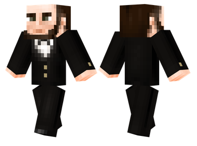Abraham-Lincoln-Skin.png
