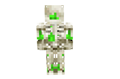 http://img.mod-minecraft.net/Skin/Acidic-skeleton-vote-and-follow-skin-1.png