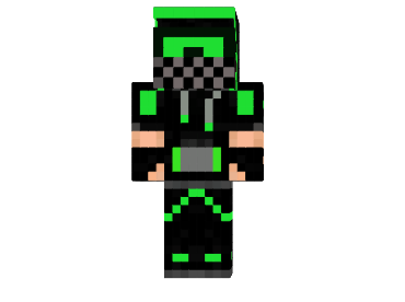 Agent-overwritten-skin.png