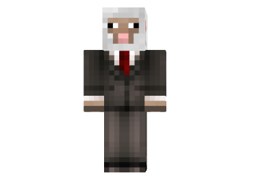 http://img.mod-minecraft.net/Skin/Agent-sheep-skin.png