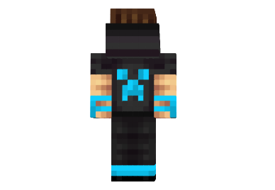 http://img.mod-minecraft.net/Skin/Aguilo-skin-1.png