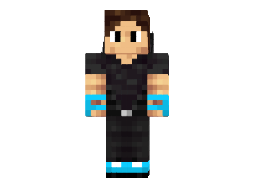 http://img.mod-minecraft.net/Skin/Aguilo-skin.png