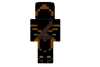 http://img.mod-minecraft.net/Skin/Ajnincohc-skin.png