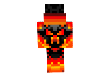 Ale-smile-skin-1.png