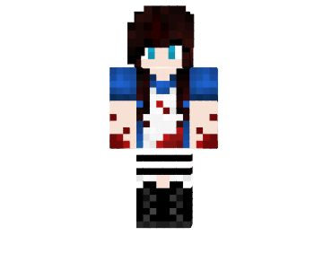 Alice-madness-returns-skin.png