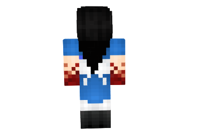 http://img.mod-minecraft.net/Skin/Alice-the-madness-return-skin-1.png