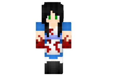 http://img.mod-minecraft.net/Skin/Alice-the-madness-return-skin.png