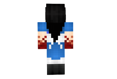 http://img.mod-minecraft.net/Skin/Alice-the-madness-skin-1.png