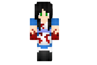 http://img.mod-minecraft.net/Skin/Alice-the-madness-skin.png