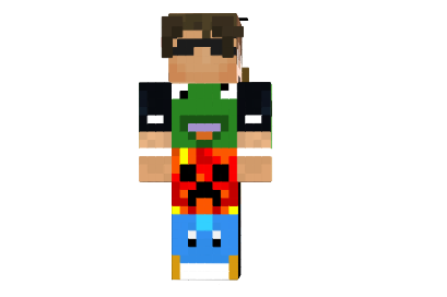 http://img.mod-minecraft.net/Skin/All-youtubers-in-one-skin-1.png