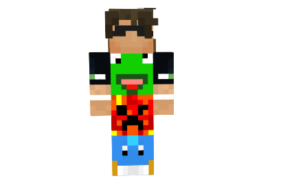 http://img.mod-minecraft.net/Skin/All-youtubers-skin-1.png