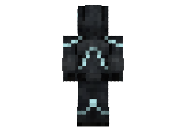 Alternative-flash-skin-1.png