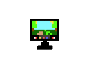 http://img.mod-minecraft.net/Skin/Amazing-tv-skin.png