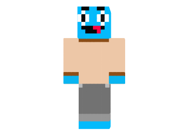 http://img.mod-minecraft.net/Skin/Amazing-world-of-gumball-skin.png