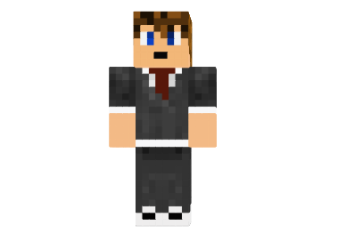 http://img.mod-minecraft.net/Skin/Andrey-skin.png