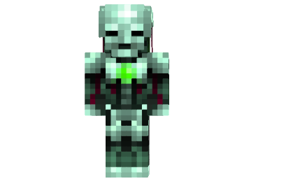 http://img.mod-minecraft.net/Skin/Android-pls-vote-skin.png