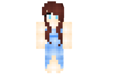 http://img.mod-minecraft.net/Skin/Angel-of-light-skin.png