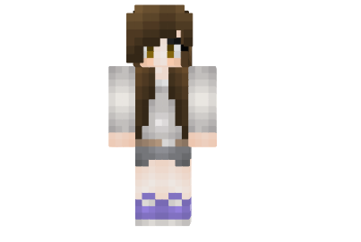 http://img.mod-minecraft.net/Skin/Angeoulademons-original-hd-skin.png