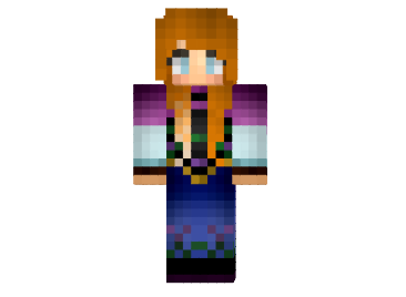 Anna-of-arendelle-skin.png