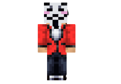 http://img.mod-minecraft.net/Skin/Anonymous-skin.png