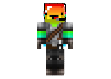 Another-cool-like-it-skin.png
