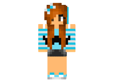 http://img.mod-minecraft.net/Skin/Another-mustache-girl-skin.png