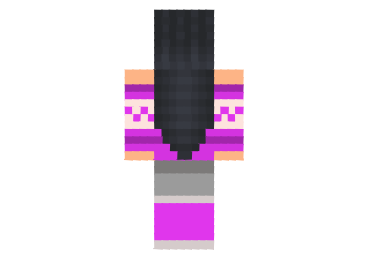 Aphmau-winter-coat-skin-1.png