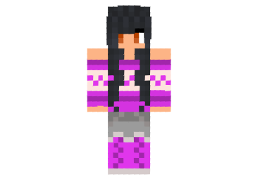 Aphmau-winter-coat-skin.png