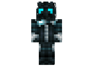 Apocalypse-blue-style-skin.png
