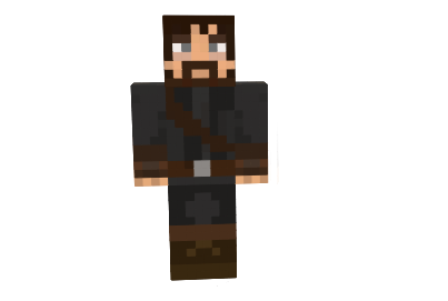 http://img.mod-minecraft.net/Skin/Aragon-skin.png