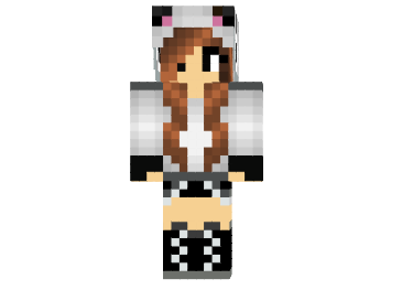 Arctic-wolf-girl-skin.png