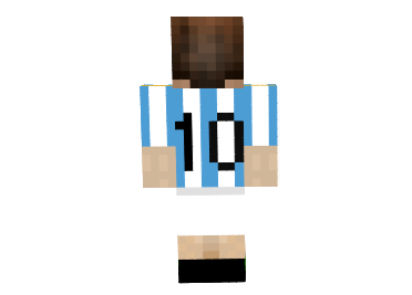 Argentina-demby-skin-1.png