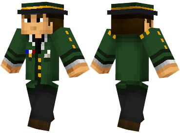http://img.mod-minecraft.net/Skin/Army-Officer-Skin.png