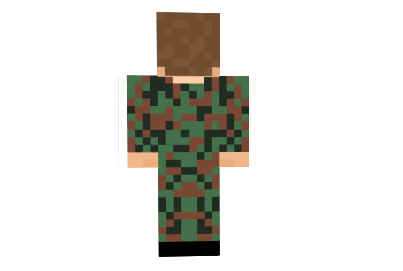 http://img.mod-minecraft.net/Skin/Army-dude-skin-1.png