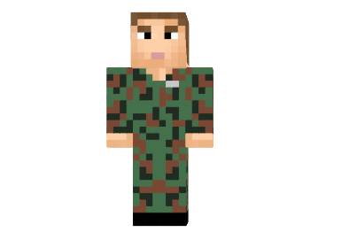 http://img.mod-minecraft.net/Skin/Army-dude-skin.png