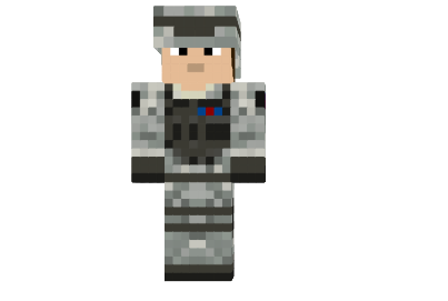 http://img.mod-minecraft.net/Skin/Army-man-skin.png
