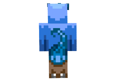 Articuno-skin-1.png