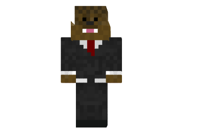 http://img.mod-minecraft.net/Skin/Asf-jerome-skin.png