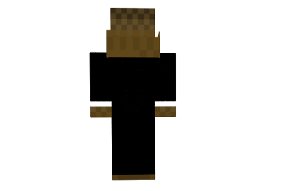 http://img.mod-minecraft.net/Skin/Asfjerome-skin-1.png