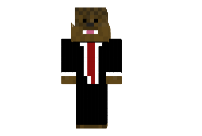 http://img.mod-minecraft.net/Skin/Asfjerome-skin.png